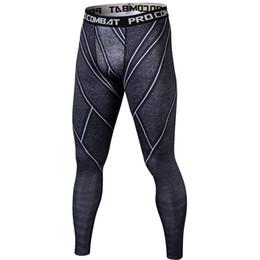 Gepard Herren Leggings Enge Leggings Herren Stil Bodysuit Pantsspandex Hosen. von Fabrikanten