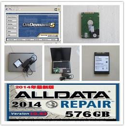 Software per la riparazione auto mitchell online-Installato bene Alldata con Laptop Alldata Car Repair Software + Mitchell on demand 2015 + 1TB HDD + D630 Laptop Pronto a lavorare