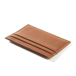 bolsos negros para mujer Rebajas Portatarjetas de diseño, billetera, para hombre, para mujer Portatarjetas de lujo, bolsos, tarjeteros de cuero, monederos negros, monederos, monedero de diseño, 88776102