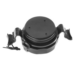 Крышка лодки онлайн-3 in 1 Air Valve Secure Seal Cap High Secure Air Valve Cap For Intex Inflatable Mattress Inflatable Boat