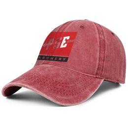 Shop White Bucket Hats For Men UK | White Bucket Hats For