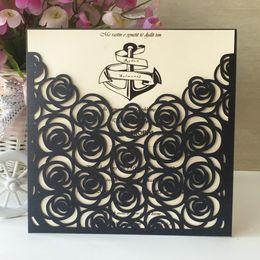 Shop Wedding Envelopes Design Uk Wedding Envelopes Design Free