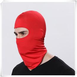 2019 capacete de paintball completo Balaclava Moto Máscara Facial Paintball Ciclismo Moto Máscaras Capacete de Esqui Capacete de Esqui Máscara Facial Completa desconto capacete de paintball completo