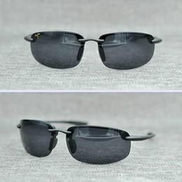 d52434c2445c5 Discount maui jim sunglasses Brand Designer-2017 Maui Jim Sunglasses 407-07 Breakwall  sunglasses