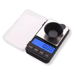200g x 0.01g mini balance de bijoux électronique numérique balance de poche livraison gratuite ? partir de fabricateur