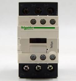 1PC NEW Schneider LC1D95F7C AC110V