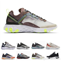 87 Fr ChaussuresVente Sur Max 2019 Promotion vmN0y8Own