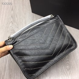 2019 borsa calda donne famose designer borse a mano signore borsa a tracolla arco donne borsa nera spiaggia borse donne borse a tracolla da