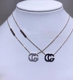 torque celtic Desconto aço de titânio genuína completa broca clavícula de cadeia pingente de 1,5 * 1 pulseira corda pulseira tamanho ajustável de jóias pulseira presente de casamento