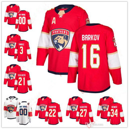 sale retailer e4c96 0e8a1 Wholesale Panthers Jerseys - Buy Cheap Panthers Jerseys 2019 ...