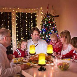 lâmpadas de fogo lâmpadas de fogo Desconto Criativo 3 modos + Sensor de Gravidade Chama Luzes E27 LED Flama Efeito de Incêndio Lâmpada 7 W Cintilação Emulação Decoração Lâmpada
