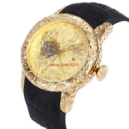 Швейцарский бренд AA3A ETA Watch мужские спортивные часы на открытом воздухе relogio masculino наручные часы военные часы хороший подарок INVICTA челнока от