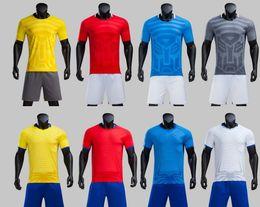 2019 traje barato loja personalizada da loja do ventilador dos homens para a venda costume personalizado, desconto personalizado barato dos formadores da loja barato comprar camisas da roupa do fã traje barato barato