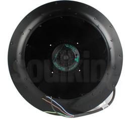 35-мм вентилятор Скидка 100% работает для ebm-papst M4Q045-DA01-01 / R2S175-AB56-56 / M4Q045-CF01-01 / 4650N4656N / RRL152 / 0020A72-3020LH-503amn / R2E280-AE52-05 / 17