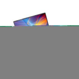 billige bildschirme Rabatt Neuer 15.6inch 1920 * 108P IPS Schirm 6gb RAM 128gb ssd 500gb hdd preiswerter Netbook Laptop Notebook Computer