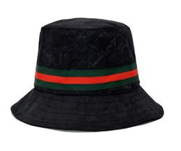 2019 sombrero de vaquero de paja de papel Moda 2018 casquillo compartimiento plegable casquillos de la pesca GCC casquillo del cubo de la marca caliente de la playa parasol plegable hombre Cap Bowler Para mujer para hombre Venta