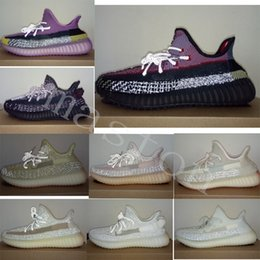 adidas yeezy boost 350 v2 yeezys zebra men scarpe yezzy yezzys shoes mens women chaussures stock x sneakers shoes
