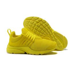 Zapato Online Para De Fuertes Mujer Rosas Las rFSrwq71