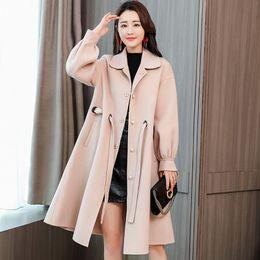 d104c9334811 Distribuidores de descuento Corea Ropa De Invierno Mujer | Corea ...