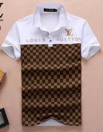Wholesale Screen Print Shirts - Buy Cheap Screen Print