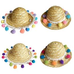 34f32dc9 Shop Wholesale Dog Sun Hats UK   Wholesale Dog Sun Hats free ...