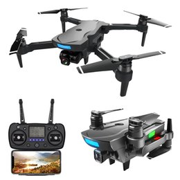 quadcopter gps fpv Coupons - AOSENMA CG033 Brushless Motor FPV Helicopter With 1080P HD WIFI Gimbal Camera Dual GPS Foldable RC Quadcopter Drone Kids Gift