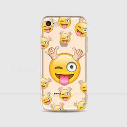 2019 iphone affe fall Lustige weiche tpu klar telefon case für iphone 5 5 s se 6 6 s 7 8 plus x xs max xr mittelfinger smiley affe scheiße emoji abdeckung ypf31-33 rabatt iphone affe fall