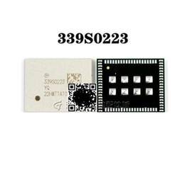 3 Pcs//lot For ipad 6 for ipad Air 2 wifi IC 339S0241 wifi ic chip module