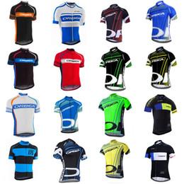 roupa do ciclo do orbea Desconto Orbea equipe ciclismo mangas curtas jersey bicicleta roupas lycra verão mtb bicicleta ropa ciclismo entrega gratuita f0513