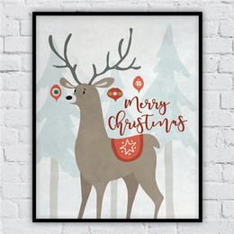 Weihnachtsbilder 2019