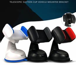 Модели взрыва автомобильный телефон держатель силиконовые присоски кронштейн навигации 360 градусов вращающийся инструмент консоли центральной консоли оптом от