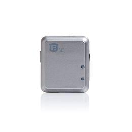 gsm localização Desconto RF-V13 GSM Mini Car Tracker LBS Locator Tracking Device Inteligente Mini Door Alarm LBS Location Tracker Alarm Proteção para segurança em casa GPS