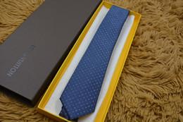 2019 Marca de Moda Homens Laços 100% de Seda Jacquard Clássico Tecido Handmade Gravata dos homens Gravata para Homens de Casamento Casual e Negócios Gravatas 919 cheap wedding weaves de Fornecedores de casamento tece