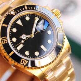 2019 идеальный сапфир Часы KS Luxury 40 мм Наручные часы с антибликовым выпуклым увеличительным окном календаря 2836, 3135 автоматические механические часы мужские часы