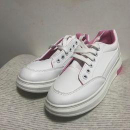 Envío gratis MCLAOSI kanye west zapatillas deportivas, cebra, triple negro, arcilla / True Form / Antlia moda zapatos de calidad superior desde fabricantes
