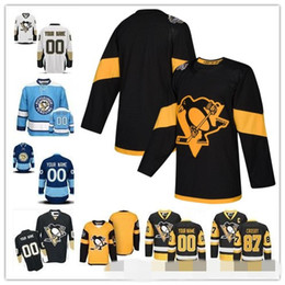 quality design 1e946 c81a9 Malkin Youth Jersey Coupons, Promo Codes & Deals 2019 | Get ...