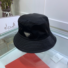 2019 senhoras inverno cap bege P023, novo chapéu de pescador, chapéu de sol, leve e versátil, sombra, moda.
