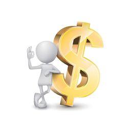 iphone touch ic Sconti uso link di pagamento 1usd per la pay cerotto in più o qualcosa di pagamento del trasporto supplementare