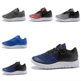 Shoes Venta OnlineEn Man Deal Man Deal TZuOXiPk