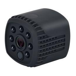 Модели взрыва портативный HD беспроводная камера наблюдения 2 миллиона пикселей мобильный телефон удаленного Wi-Fi камера инфракрасная камера ночного видения Q12 cheap infrared mobile camera от Поставщики инфракрасная мобильная камера