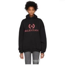 Мода Tide Открытый Толстовки Double B Досуг Дизайнерская Куртка Пшеничный колос Английский Полное имя Печати Cap Cap Guard Для Мальчиков Девочек # 553 от