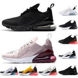 red hot photos Coupons - Top quality Hot Punch Photo Blue Mens Women Running Shoes Triple Black White University Red Olive Volt Habanero Flair Sneakers 36-45