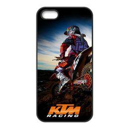 Argentina Motocicleta Motocross Dirt Bike Phone Case para Iphone 5c 5s 6s 6plus 6splus 7 7plus Samsung Galaxy S5 S6 S6ep S7 S7ep Suministro