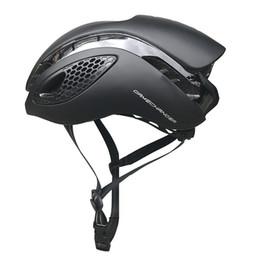 aero bikes Rabatt 2018 gamechanger aero rennrad helm neuen stil Männer frauen fahrradhelm radfahren ultraleichte helme
