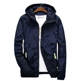 Homens designer de inverno de luxo jaqueta jaqueta de vôo jaqueta windbreaker oversize outerwear casual casacos mens clothing tops plus size s-5xl de