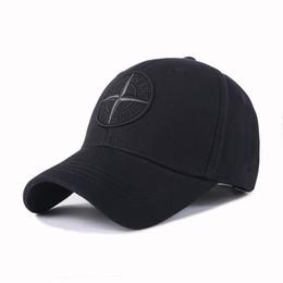 Snapback cap online-Cappellino Snapback Caps di Snapback dei cappelli di Snapback dei cappelli di CAYLER di TRASPORTO LIBERO per le donne snapbacks di pallacanestro delle donne Cappelli anca di marca dei cappucci