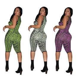 802b768cf278 2019 nuovi vestiti in stile rock 2019 nuovo africano stampato bazin  pantaloni larghi stile rock dashiki