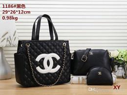 YENİ stilleri Çanta Xy Ünlü İsim Moda Deri Çanta CH Kadınlar Bez Omuz Çantaları Bayan Deri Çanta M Çanta çanta AXY1186 nereden