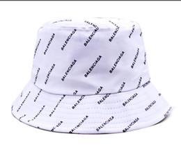 2020 sombreros de sol de montaña Hombres al aire libre de ala ancha sombreros de pesca de secado rápido sol de verano gorra para viajar escalada de montaña cubo sombrero de camuflaje pescador sombrero tapa plegable sombreros de sol de montaña baratos
