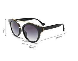 2019 en gros qualité 45mm 52mm designer club lunettes de soleil femmes et hommes célèbre professeur I UV400 lunettes de soleil miroir de protection 2347 ? partir de fabricateur